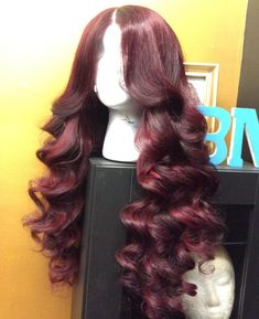 Provide High Quality Full Lace Wigs With All Virgin Hair And All Hand Made. Wholesale Human Hair Wigs White And Black Hair Color Noni Hair Dye Lace Front Wigs, Lace Wigs, Curly Hair Styles, Natural Hair Styles, Wholesale Human Hair, Hair Laid, Lace Hair, Weave Hairstyles, Black Hairstyles
