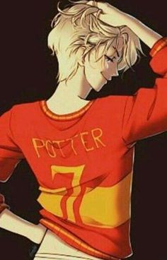 Read By The Fire- Drarry from the story Harry Potter oneshots by Drarry_gayness (Drarry=OTP) with 691 reads. Fanart Harry Potter, Harry James Potter, Mundo Harry Potter, Harry Potter Draco Malfoy, Harry Potter Ships, Harry Potter Universal, Harry Potter Fandom, Harry Potter Memes, Drarry Fanfiction
