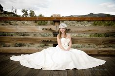 A Stitch in Time Wedding Theme by Kandice Kelso on Etsy