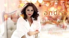 Andra - Cantecele Mele (Bonus Track) Best Christmas Songs, Silent Night, Youtube, Mai, Romania, Track, Life, Friends, Videos