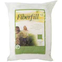 Mountain Mist Fiberfill 12 Ounces -- Check this awesome product by going to the link at the image.