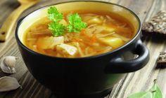 Bolos Low Carb, Kili, Thai Red Curry, Steak, Soup, Ethnic Recipes, Landscapes, Zero, Blog