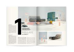 France Design 2014 catalogue Design Ich&Kar