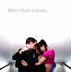 I love the four of them so much.. NCIS love. http://www.pinterestbest.net/Cheesecake-Factory-Gift-Card