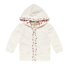 example of how surface decoration makes a design 'girl' Design Girl, Debenhams, Kid Styles, Surface, Hoodies, Decoration, Sweaters, How To Make, Fashion