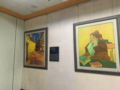 Busan, Painting, Art, Art Background, Painting Art, Kunst, Paintings, Performing Arts, Painted Canvas