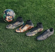 Best Soccer Shoes, Football Boots, Soccer Cleats, Hiking Boots, Soccer Stuff, Adidas, Nike, Tacos, Soccer Shoes