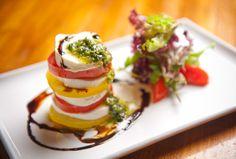 Elements Bistro  #whistler eats  #whistler restaurants