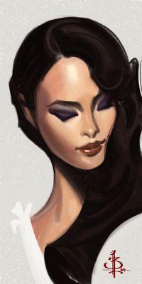 Sybil Mira Lunar Chronicles Cinder, Vampire Stories, Marissa Meyer, Book Fandoms, Book Series, Cress, Red Ribbon, Arctic, Fanart
