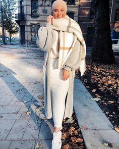 Muslim Fashion 608126755922899851 - Hijab Fashion 359936195222018630 – Source by keberahmatagmai Source by Modern Hijab Fashion, Street Hijab Fashion, Islamic Fashion, Muslim Fashion, Modest Fashion, High Fashion, Chanel Fashion, Runway Fashion, Spring Fashion