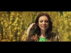 Rúzsa Magdolna - Szerelem (Album Version Official Video) - YouTube Pop Rock Music, Trending Songs, Film Books, Music Film, Ukulele, Guitar, Pop Rocks, Good Music, Music Videos