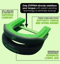 22 best zyppah coupon codes images on pinterest coupon codes zyppah is the superior anti snoring oral gadget that holds the tongue set up to fandeluxe Images