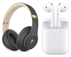 KGI: Apple Developing High-End Over-Ear Headphones Launching Late 2018 at the Earliest https://www.macrumors.com/2018/02/25/kgi-apple-over-ear-headphones/ #iphoneanimojicommercial,