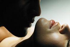Tips sorprendentes para intensificar tu deseo sexual | Informe21.com #Sexo #Amor