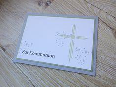 Paperqueen: Confirmation, Communion, Confirmation ...