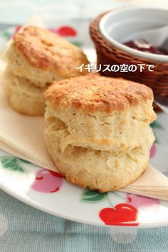 Sweets Recipes, Cooking Recipes, Desserts, Cafe Food, Cornbread, Vanilla Cake, Tea Time, Food And Drink, Pudding