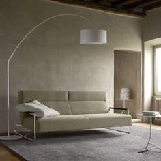 canap s lits boconcept canap s lits design pour votre salon canapes lit pinterest canap. Black Bedroom Furniture Sets. Home Design Ideas
