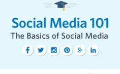 Monday 5/11/15 at 10am - Elevate Your Social Media