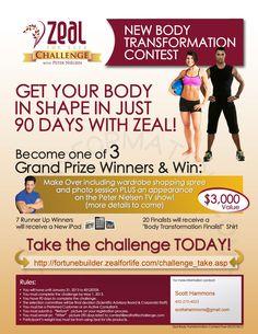 TR90 90 Day Challenge   Weight management   Pinterest