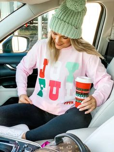 Off the Racks Boutique | Women's Online Boutique | Women's Clothing Boutique | FREE SHIPPING IN THE USA Heading Fonts, Badass Style, Screen Design, Comfort Colors, Font Styles, Fashion Boutique, Colorful Backgrounds, Winter Fashion, Graphic Tees