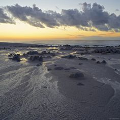 Dawn, Betty's Bay Amazing Pictures, Homeland, South Africa, Dawn, Birth, Beautiful Places, Landscapes, Scenery, Paisajes