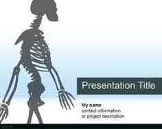 free chemistry ppt template - ppt presentation backgrounds for, Powerpoint templates