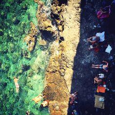Μονεμβασιά Monemvasia Greece Ελλάδα