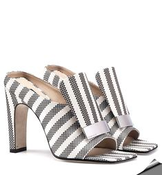 """Sergio Rossi 