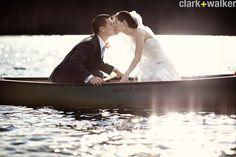 Row boat!
