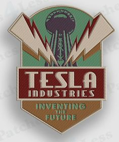 Tesla Industries