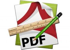 Top 5 Best Free PDF Editor For Windows 10 You Must Try