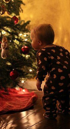 1438 najlepších obrázkov z nástenky Vianoce v roku 2019  2ab66c3cd4