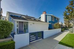 1755 East Ocean Boulevard, Newport Beach Property Listing: MLS® #NP15066529 http://www.bancorprealty.com/newport-beach-ca-real-estate-for-sale-balboa-peninsula-homes.php #balboapeninsularealestate #balboapeninsulahomesforsale #balboapeninsulaproperties #newportbeachluxuryhomesforsale #newportbeachcustomhomesforsale #newportbeachrealestate #newportbeachrealestateagents
