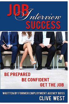 Crimson Cloak Books and Job Interviews, Dream Job, Get The Job, You Deserve, Cloak, Advice, Positivity, Books, Libros
