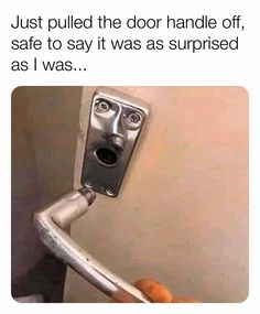 Crazy Funny Memes, Really Funny Memes, Stupid Funny Memes, Funny Relatable Memes, Haha Funny, Funny Posts, Funny Quotes, Hilarious, Funny Stuff