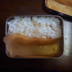 朝楽チンお弁当の詰め方☝︎|LIMIA (リミア) Bento, Lunch Box, Cheese, Cooking, Recipes, Wisdom, Food, Baking Center, Kochen