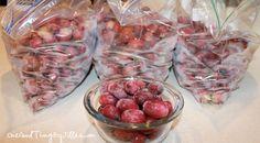 frozen-grapes-1.22.13
