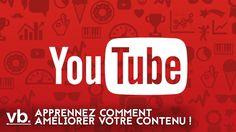 🔴LIVE : Optimisation de vos chaines YouTube !