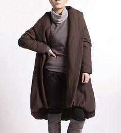 KL008T Days of Gold /Womens Clothing Womens Jacket Long Sleeve Jacket Plus Size Hoodie Jacket Petite Jacket Grey Coffee Jacket Outerwear