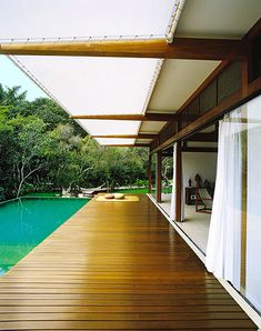 tropical,modern architecture,design, Brazil