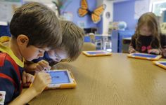 Cybersafety - A program aimed at elementary and secondary students has debuted in schools nationwide.
