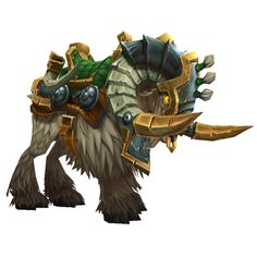 Vicious War Ram - ALLIANCE ONLY - Bought from Necrolord Sipe in Stormwind City with a vicious saddle - Saddle can be acquired by winning 100 3v3 arenas or 40 RBGs - Requires level 40 and journeyman riding!