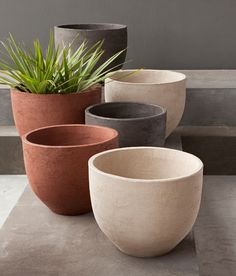 U by Atelier Vierkant   Product