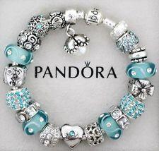 >>>Pandora Jewelry>>>Save OFF! >>>Order Click The Web To Choose.>>> pandora charms pandora rings pandora bracelet Fashion trends Haute couture Style tips Celebrity style Fashion designers Casual Outfits Street Styles Women's fashion Runway fashion Pandora Beads, Pandora Bracelet Charms, Pandora Rings, Silver Charm Bracelet, Pandora Jewelry, Silver Charms, Silver Ring, Silver Earrings, Silver Bracelets