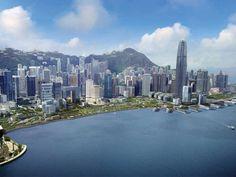 Latest Posts Under: Landscape design firm