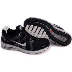 Nike Air Max 2Fall 2010 Men Shoes Black/White 1006 Retail price: US$137.00