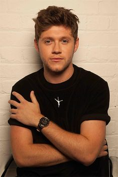 "dailyniallnews: ""Niall for 1883 Magazine "" Niall Horan Baby, Naill Horan, One Direction Niall, One Direction Pictures, Louis Tomlinson, Niall E Harry, Estilo Vans, Irish Boys, Wattpad"