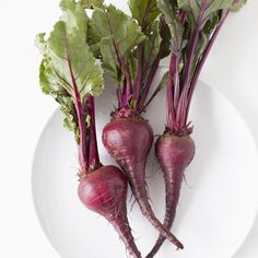 These sweet, earthy root veggies are packed with surprising health benefits. Beets Health Benefits, Beetroot Benefits, Nutrition Tips, Health And Nutrition, Health Care, High Protein Smoothies, Root Veggies, Vegetables, Lowest Carb Bread Recipe