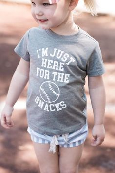 Your place to buy and sell all things handmade - Funny Kids Shirts - Ideas of Funny Kids Shirts - Kids Baseball Shirt Baseball Sister Shirt Baseball Shirt Toddler Baseball Shirt Tball Shirt Im Toddler Baseball Shirt, Baseball Sister, Baseball Girls, Baseball Birthday, Baseball Cap, Sibling Shirts, Sister Shirts, Funny Kids Shirts, Cute Shirts