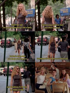 New Quotes Sassy Mottos Life Ideas City Quotes, New Quotes, Mood Quotes, Inspirational Quotes, Carrie Bradshaw Quotes, Carrie Bradshaw Style, Under Your Spell, Film Serie, Shows